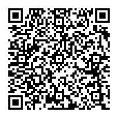 カイロプラクティック心GoogleレビューのQRコード