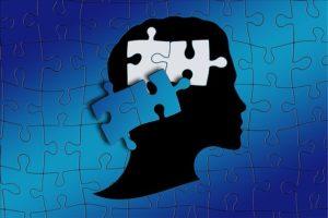 脳科学的アプローチ